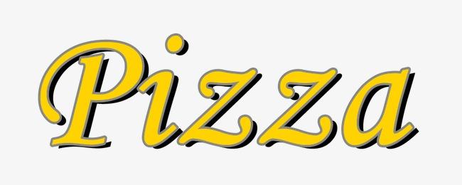 域名交易,域名经纪服务,域名资讯,新顶级域名,.pizza