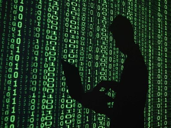 网络攻击,网络安全资讯,美国,中国,俄罗斯,网络境外攻击,恶意程序