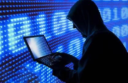 域名交易,.et,域名后缀,单字符域名,域名资讯,域名经纪服务