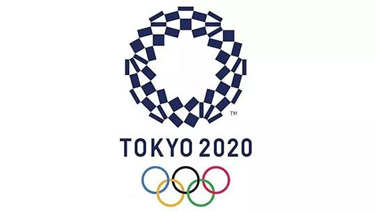 东京奥运会,域名抢注,恶意域名抢注,域名资讯,.com,.org,个人域名抢注,域名注册