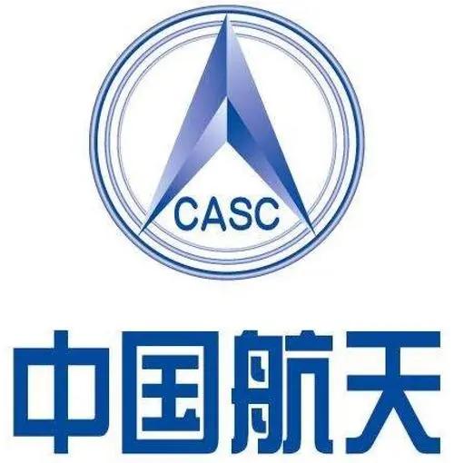 神舟十二号,载人飞船,航天员,中国航天,空间站,域名知识,顶级域名,ICANN,.space,域名后缀